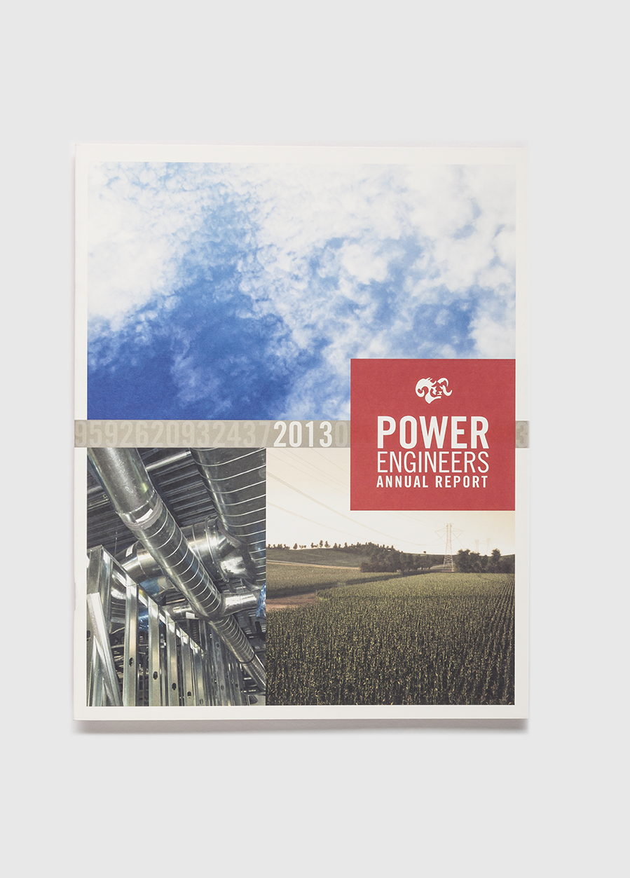 Power_2013 cover