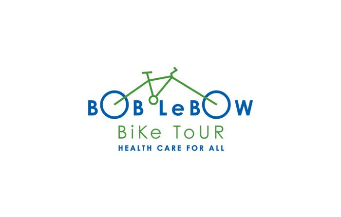Bob Le Bow 700 x 446