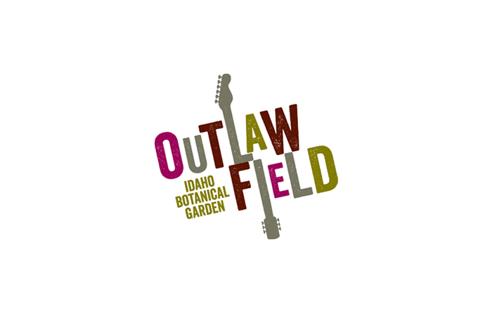 Outlaw Field 700 x 446